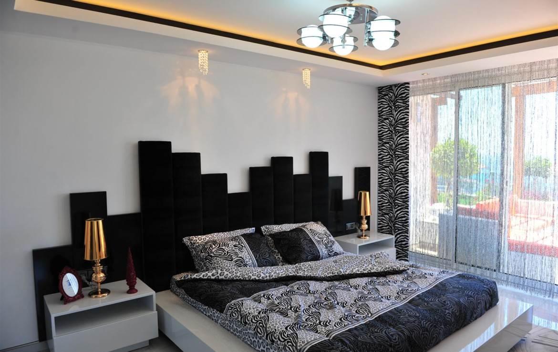 Апартаменты 1+1 в Алании, Конаклы Агентство Недвижимости Киев. Продать, купить недвижимость, квартиру, дом no1 9 Large 1170x738