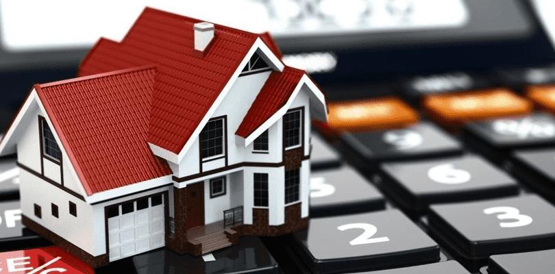 Инвестиции в недвижимость: доход от аренды