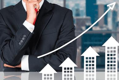 Инвестиции в недвижимость Украины Агентство Недвижимости Киев. Продать, купить недвижимость, квартиру, дом  СТАТЬИ 850х400 инвестиции в недвижимость 385x258