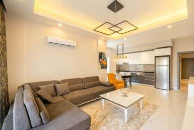 Апартаменты 1+1 в Алании, Оба Агентство Недвижимости Киев. Продать, купить недвижимость, квартиру, дом 004521f2 d0bf 4a23 80bf 0cfbd6882196 385x258