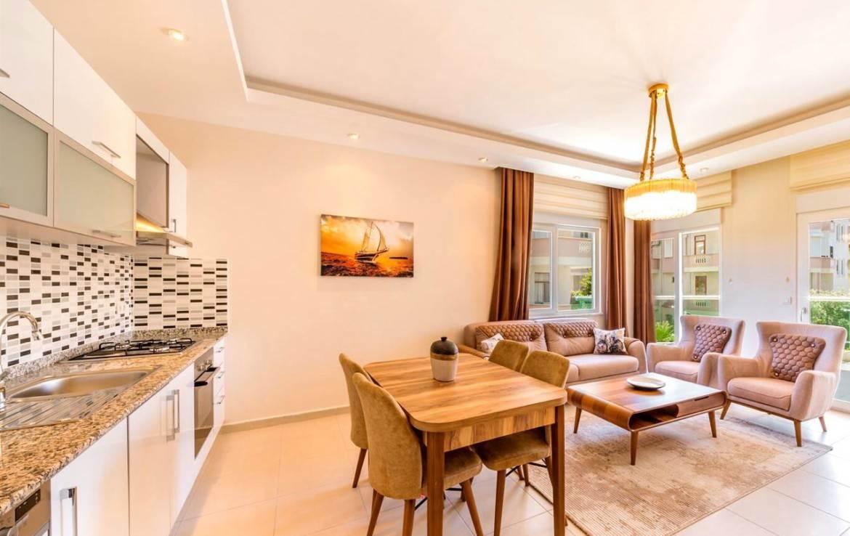 Апартаменты 2+1 в Алании, Авсаллар Агентство Недвижимости Киев. Продать, купить недвижимость, квартиру, дом 08faecfe 1113 4cd1 b6fd 30ebdaa239ac 1170x738