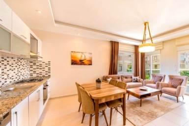 Апартаменты 2+1 в Алании, Авсаллар Агентство Недвижимости Киев. Продать, купить недвижимость, квартиру, дом 08faecfe 1113 4cd1 b6fd 30ebdaa239ac 385x258