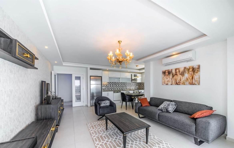 Апартаменты 2+1 в Алании, Авсаллар Агентство Недвижимости Киев. Продать, купить недвижимость, квартиру, дом 0cfeaa13 3d02 4670 85c7 dda36c45e972 1170x738