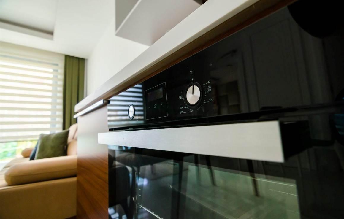 Апартаменты 1+1 в центре Алании Агентство Недвижимости Киев. Продать, купить недвижимость, квартиру, дом 11 apartment 16 1159x738