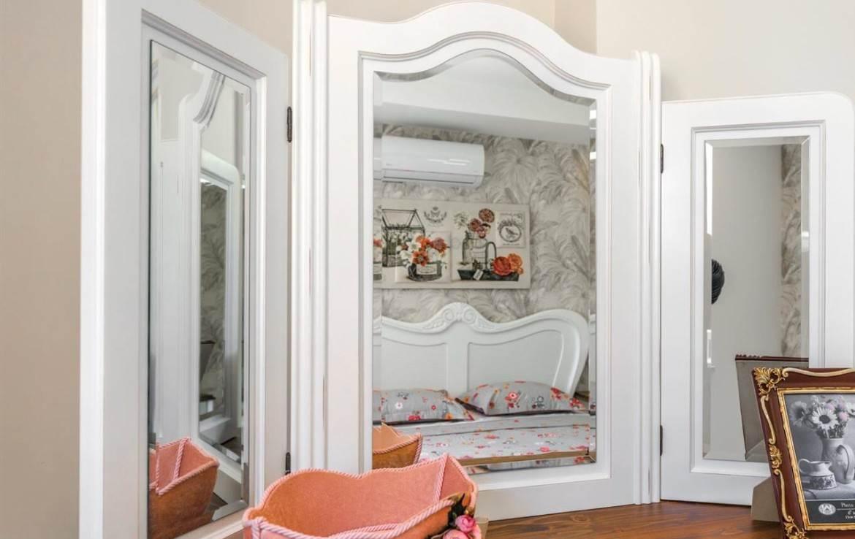 Апартаменты 2+1 в Алании, Авсаллар Агентство Недвижимости Киев. Продать, купить недвижимость, квартиру, дом 1121e40d 0524 4808 82de 7e46ab699ce8 1170x738