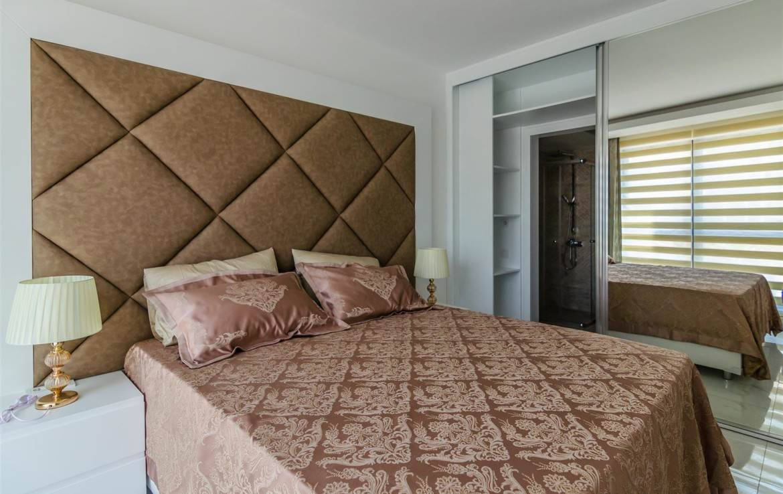 Апартаменты 2+1 в центре Алании Агентство Недвижимости Киев. Продать, купить недвижимость, квартиру, дом 12 1170x738