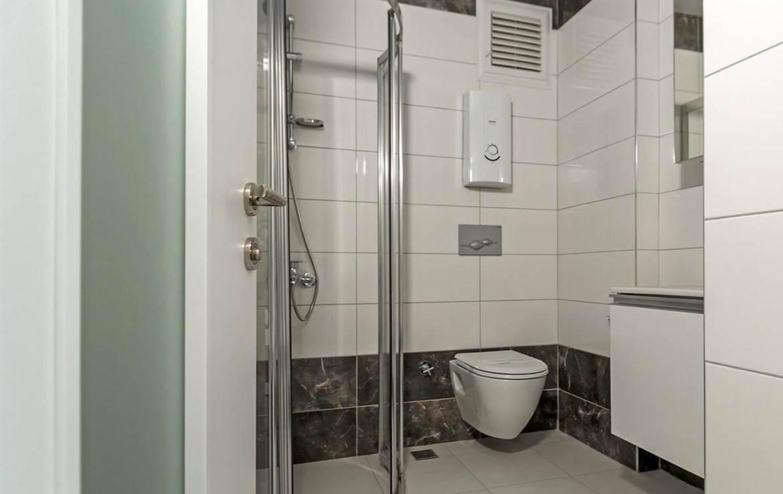 Апартаменты 0+1 в Алании, Авсаллар Агентство Недвижимости Киев. Продать, купить недвижимость, квартиру, дом 1b36014b 145f 41b3 a4a8 3cefae67922f 1170x738