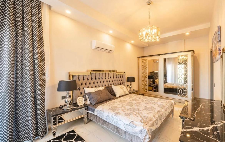 Апартаменты 2+1 в Алании, Оба Агентство Недвижимости Киев. Продать, купить недвижимость, квартиру, дом 1b64c600 2878 43f4 a643 3bad7af6219e 1170x738