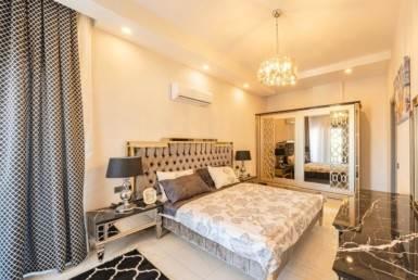 Апартаменты 2+1 в Алании, Оба Агентство Недвижимости Киев. Продать, купить недвижимость, квартиру, дом 1b64c600 2878 43f4 a643 3bad7af6219e 385x258
