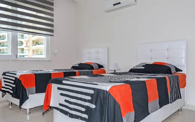Апартаменты 2+1 в Алании, Авсаллар Агентство Недвижимости Киев. Продать, купить недвижимость, квартиру, дом 23d9b9ae a3d5 40b4 81f6 6cf3e41dfcd9 1170x729