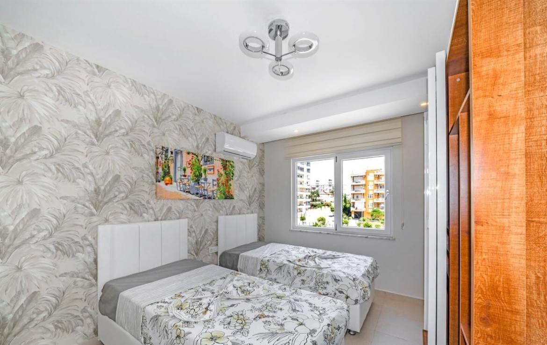 Апартаменты 2+1 в Алании, Авсаллар Агентство Недвижимости Киев. Продать, купить недвижимость, квартиру, дом 24ea707b 1bbc 46cb 84a0 465cbcea59ea 1170x738