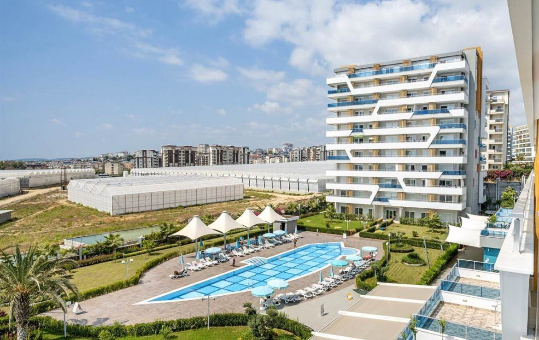 Апартаменты 1+1 в Алании, Авсаллар Агентство Недвижимости Киев. Продать, купить недвижимость, квартиру, дом 2801177e bb9b 4a3b 8c6f 7ac8259dc8d0 1170x738