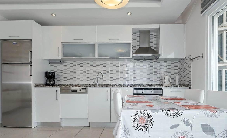 Апартаменты 2+1 в Алании, Авсаллар Агентство Недвижимости Киев. Продать, купить недвижимость, квартиру, дом 340b9f2d 2420 4426 80ba 7ce48caf944b 1170x711