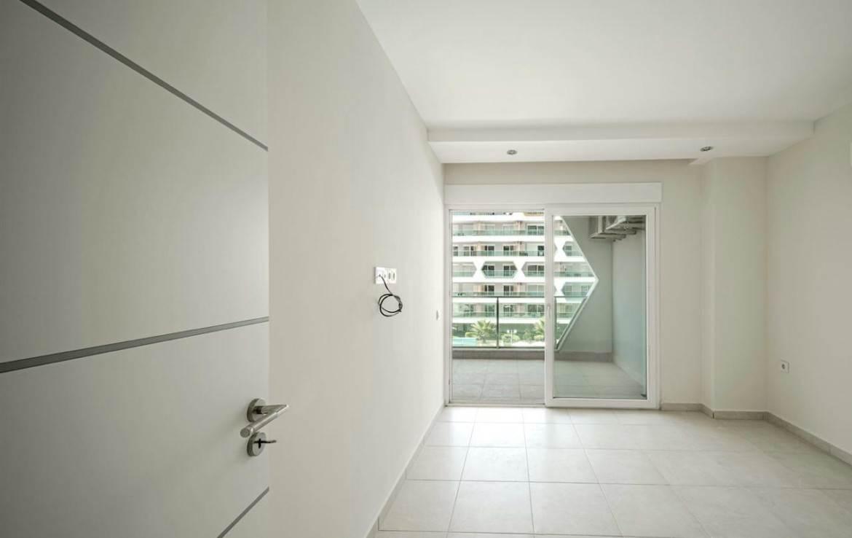Апартаменты 0+1 в Алании, Авсаллар Агентство Недвижимости Киев. Продать, купить недвижимость, квартиру, дом 36c67744 5947 4cbd beb5 0198c44e143c 1170x738