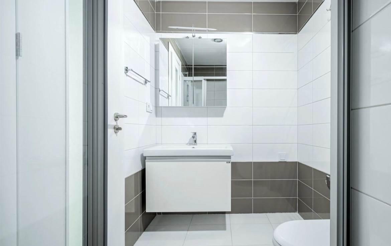 Апартаменты 0+1 в Алании, Авсаллар Агентство Недвижимости Киев. Продать, купить недвижимость, квартиру, дом 37bf17cd c362 4882 b1d1 715f109d7230 1170x738