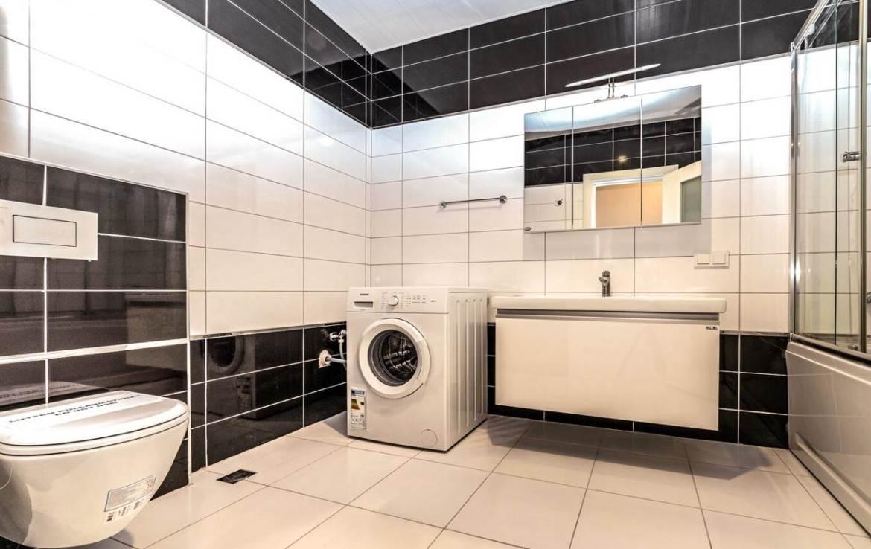 Апартаменты 1+1 в Алании, Авсаллар Агентство Недвижимости Киев. Продать, купить недвижимость, квартиру, дом 3b87f9a0 5e6f 4df9 b0b3 f38e9ab77980 1170x738