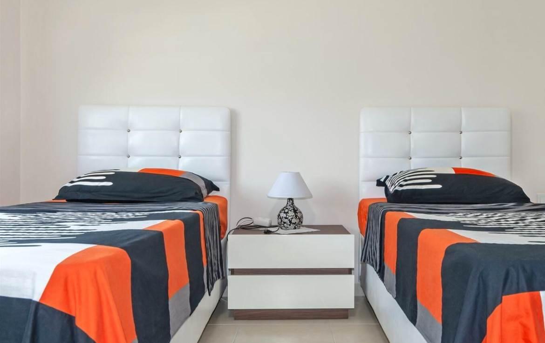 Апартаменты 2+1 в Алании, Авсаллар Агентство Недвижимости Киев. Продать, купить недвижимость, квартиру, дом 3df27f81 0e4f 4760 9a7f f07780998c13 1170x738