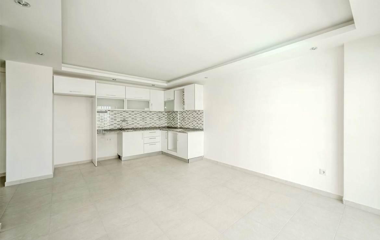 Апартаменты 0+1 в Алании, Авсаллар Агентство Недвижимости Киев. Продать, купить недвижимость, квартиру, дом 40a5e03e fa7f 48a8 a0eb 1b391025a6cc 1170x738