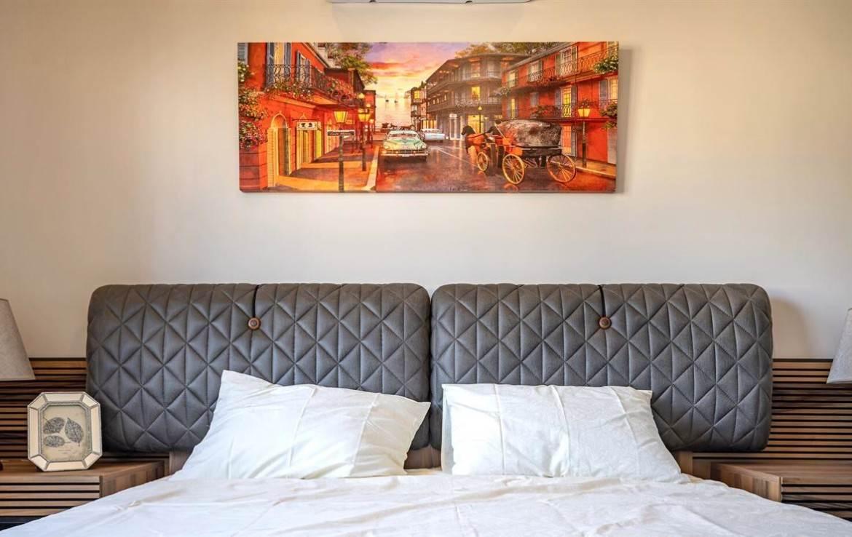 Апартаменты 1+1 в Алании, Оба Агентство Недвижимости Киев. Продать, купить недвижимость, квартиру, дом 4330c5fe 7de2 4e23 b024 004f50850ee5 1170x738
