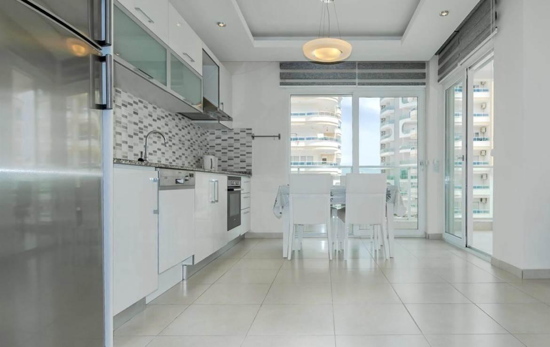 Апартаменты 2+1 в Алании, Авсаллар Агентство Недвижимости Киев. Продать, купить недвижимость, квартиру, дом 43974ea0 2485 4f7f becf 579fbc1cfbe9 1170x738