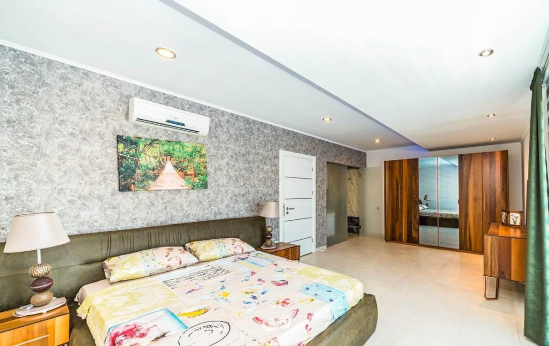 Апартаменты 1+1 в Алании, Авсаллар Агентство Недвижимости Киев. Продать, купить недвижимость, квартиру, дом 4535b092 a357 45e1 828b ddb91bb13124 1170x738