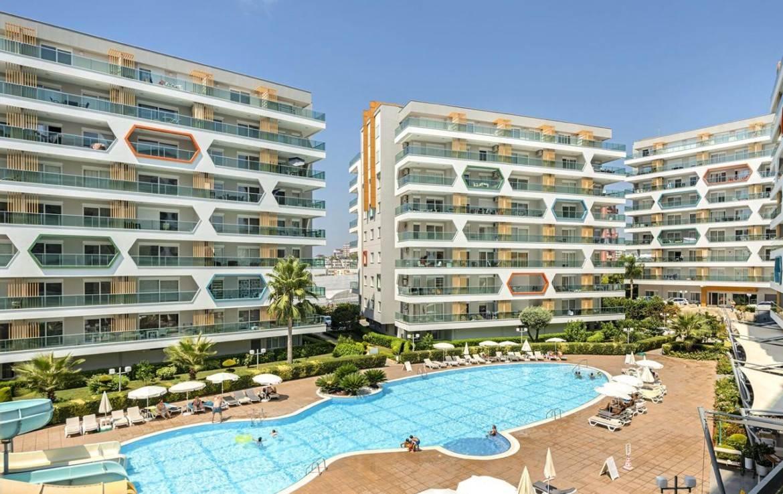 Апартаменты 2+1 в Алании, Авсаллар Агентство Недвижимости Киев. Продать, купить недвижимость, квартиру, дом 47124953 7a63 4dbc 8c04 5ca963fbb0be 1170x738