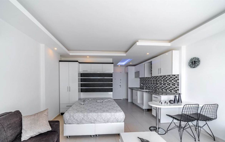 Апартаменты 0+1 в Алании, Авсаллар Агентство Недвижимости Киев. Продать, купить недвижимость, квартиру, дом 5553d4c6 6ed3 478d 8bc2 183174678cc1 1170x738