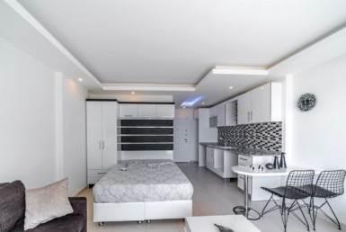 Апартаменты 0+1 в Алании, Авсаллар Агентство Недвижимости Киев. Продать, купить недвижимость, квартиру, дом 5553d4c6 6ed3 478d 8bc2 183174678cc1 385x258