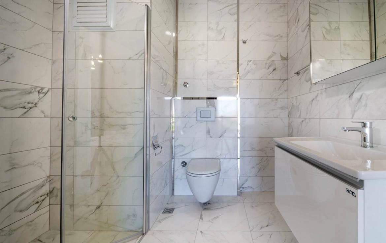 Апартаменты 2+1 в Алании, Авсаллар Агентство Недвижимости Киев. Продать, купить недвижимость, квартиру, дом 57555f20 317f 46eb a53e 236950b89b8e 1170x738