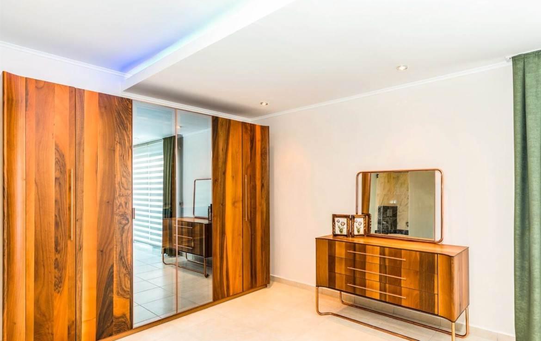 Апартаменты 1+1 в Алании, Авсаллар Агентство Недвижимости Киев. Продать, купить недвижимость, квартиру, дом 5ed10f9f 63e3 450d 9928 35a5dca6c39f 1170x738