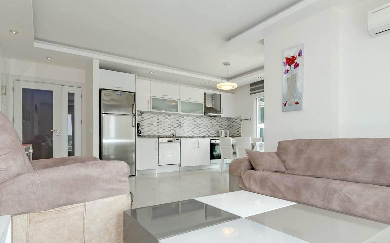 Апартаменты 2+1 в Алании, Авсаллар Агентство Недвижимости Киев. Продать, купить недвижимость, квартиру, дом 69e7623b 7bc6 439e a863 3240d5628b55 1170x729