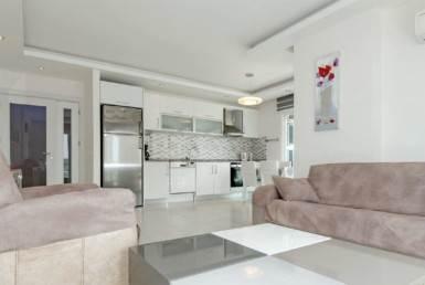 Апартаменты 2+1 в Алании, Авсаллар Агентство Недвижимости Киев. Продать, купить недвижимость, квартиру, дом 69e7623b 7bc6 439e a863 3240d5628b55 385x258