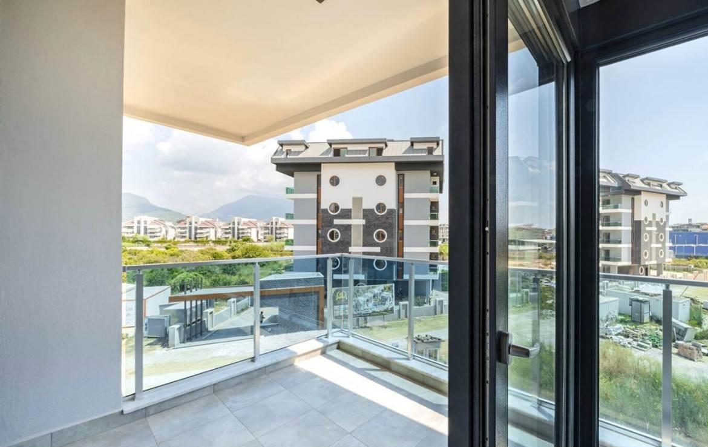 Апартаменты 2+1 в Алании, Оба Агентство Недвижимости Киев. Продать, купить недвижимость, квартиру, дом 6cbc0d76 bb19 43bc 95cb 1c5de6d150e7 1170x738