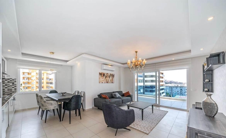 Апартаменты 2+1 в Алании, Авсаллар Агентство Недвижимости Киев. Продать, купить недвижимость, квартиру, дом 77b56725 78f9 4d64 97cd 9b99d3681122 1170x714