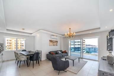 Апартаменты 2+1 в Алании, Авсаллар Агентство Недвижимости Киев. Продать, купить недвижимость, квартиру, дом 77b56725 78f9 4d64 97cd 9b99d3681122 385x258