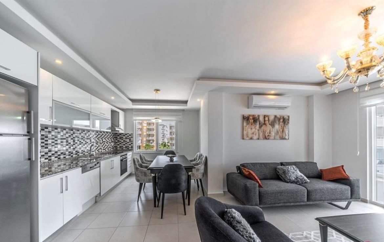 Апартаменты 2+1 в Алании, Авсаллар Агентство Недвижимости Киев. Продать, купить недвижимость, квартиру, дом 78c966c1 2aa2 46d7 8a5c 6a10ca647314 1170x738