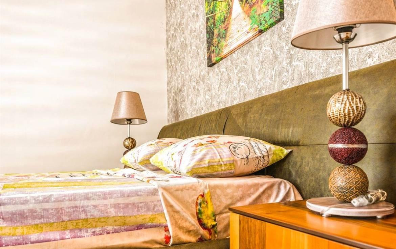 Апартаменты 1+1 в Алании, Авсаллар Агентство Недвижимости Киев. Продать, купить недвижимость, квартиру, дом 7a6e5a54 2ec5 44fb 96c5 34b0c1364cfb 1170x738