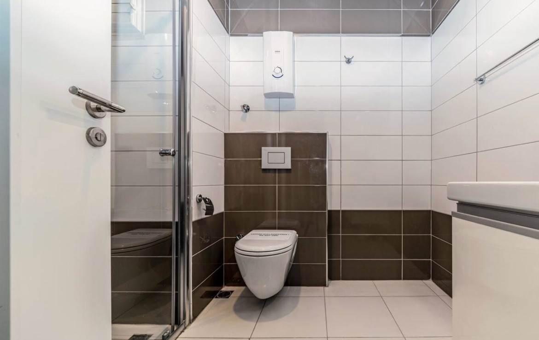 Апартаменты 1+1 в Алании, Авсаллар Агентство Недвижимости Киев. Продать, купить недвижимость, квартиру, дом 7ccd3af5 050c 40fa a5ad ae0c62cb995c 1170x738