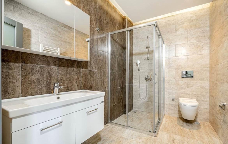 Апартаменты 2+1 в Алании, Оба Агентство Недвижимости Киев. Продать, купить недвижимость, квартиру, дом 7dd19098 9588 4f5d a35a d5caaed83afa 1170x738