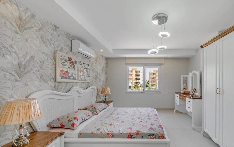 Апартаменты 2+1 в Алании, Авсаллар Агентство Недвижимости Киев. Продать, купить недвижимость, квартиру, дом 8f3f8ac6 2bbb 4c96 8ec5 60288f63f9da 1170x738