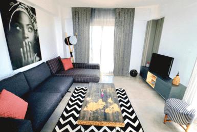 Апартаменты 1+1 в городе Акбук Агентство Недвижимости Киев. Продать, купить недвижимость, квартиру, дом 9 385x258