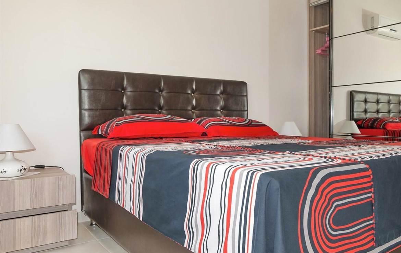 Апартаменты 2+1 в Алании, Авсаллар Агентство Недвижимости Киев. Продать, купить недвижимость, квартиру, дом 905fe4cf 7b3d 4bbe 9532 e87a33434b8d 1170x738