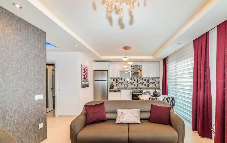 Апартаменты 1+1 в Алании, Авсаллар Агентство Недвижимости Киев. Продать, купить недвижимость, квартиру, дом 93d13bf1 9787 4973 8e1b 1d639846c40c 1170x738