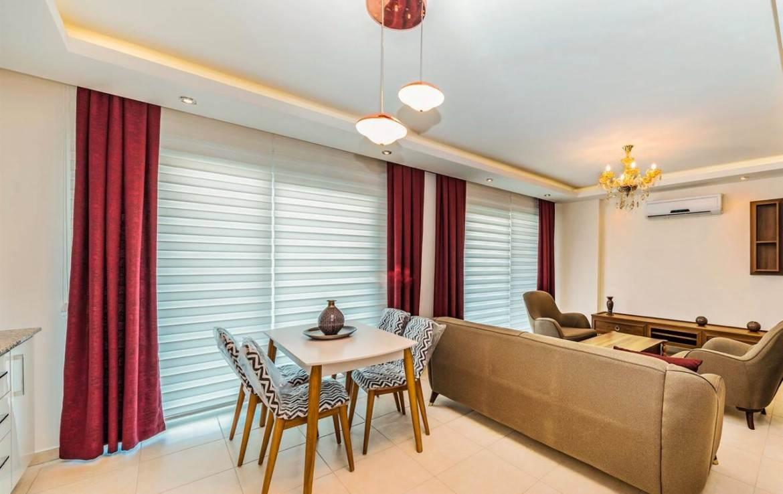 Апартаменты 1+1 в Алании, Авсаллар Агентство Недвижимости Киев. Продать, купить недвижимость, квартиру, дом 9b0a10fa 113c 4dd0 b984 349ec35b7e81 1170x738