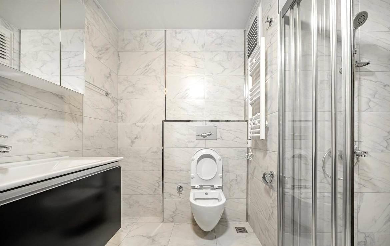 Апартаменты 1+1 в Алании, Авсаллар Агентство Недвижимости Киев. Продать, купить недвижимость, квартиру, дом 9f2c0856 4b27 4354 b5ff aaf1fe33657d 1170x738