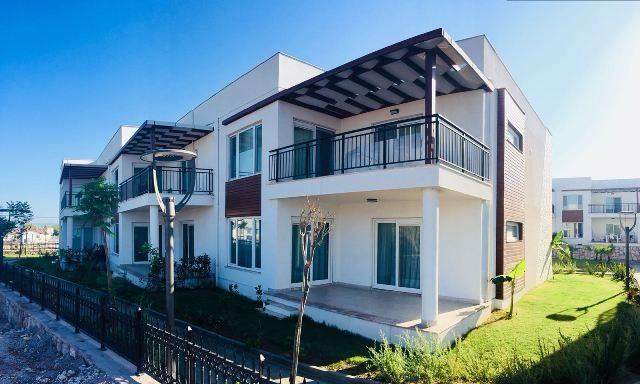 Апартаменты 2+1 в городе Бодрум Агентство Недвижимости Киев. Продать, купить недвижимость, квартиру, дом Diamond 1