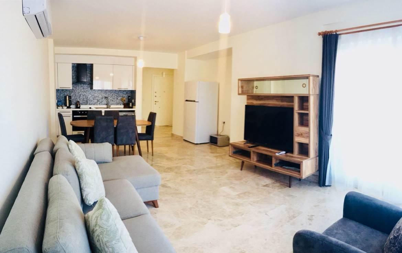 Апартаменты 2+1 в городе Бодрум Агентство Недвижимости Киев. Продать, купить недвижимость, квартиру, дом Diamond 20 1170x738