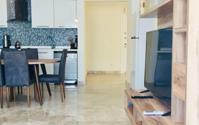 Апартаменты 2+1 в городе Бодрум Агентство Недвижимости Киев. Продать, купить недвижимость, квартиру, дом Salon 4 1170x738