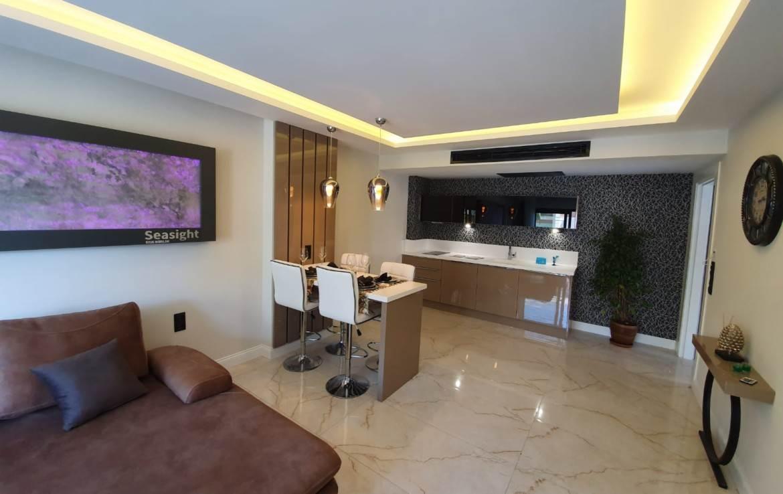 Апартаменты 1+1 в городе Кушадасы Агентство Недвижимости Киев. Продать, купить недвижимость, квартиру, дом WhatsApp Image 2019 10 17 at 11.07.57 8 1170x738