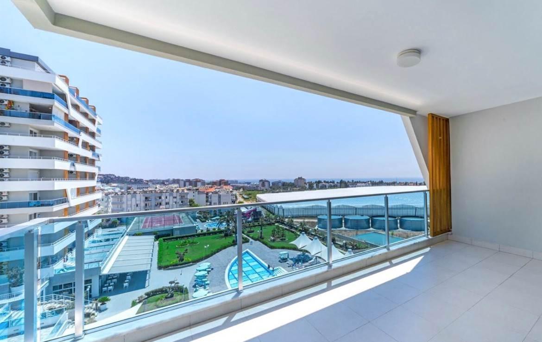 Апартаменты 2+1 в Алании, Авсаллар Агентство Недвижимости Киев. Продать, купить недвижимость, квартиру, дом a6188af9 ac93 4a0f 99cc df5517734d9d 1170x738